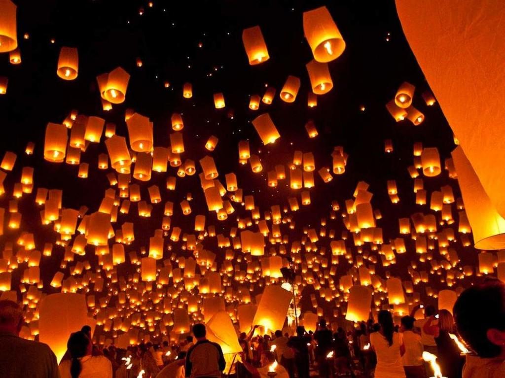 lanterne-volanti