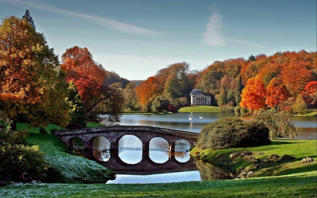 426885_stourhead-gardens_wiltshire_england_coordinates_