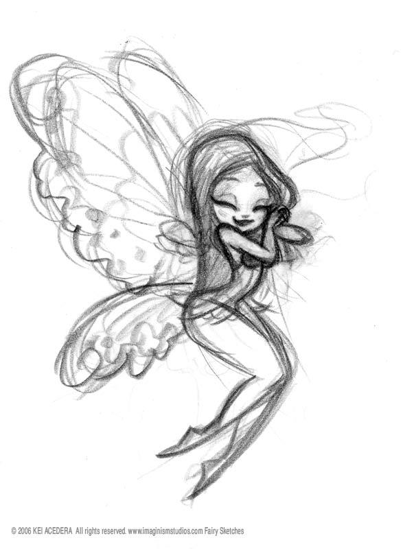 Fairy-fairies-373250_587_800