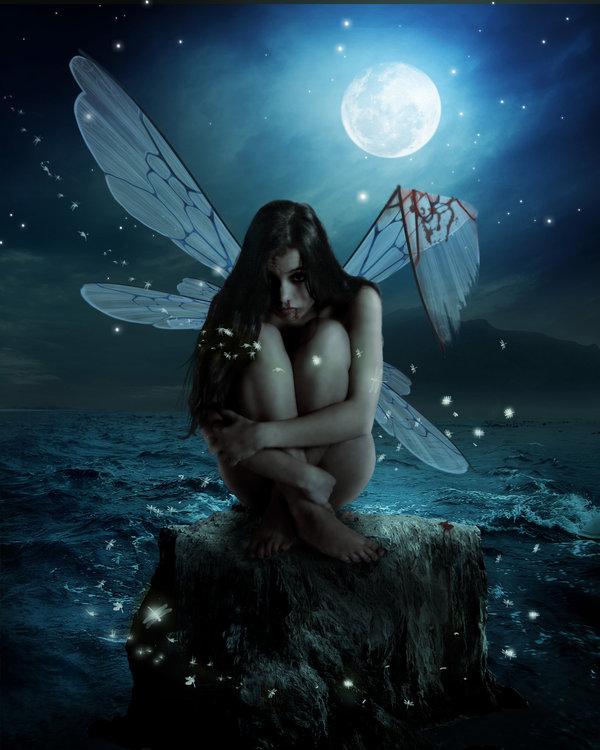 Lost_Fairy_by_Pygar