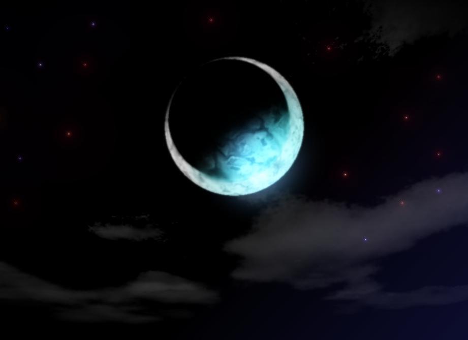 Lunar-eclipse1