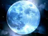 Sotto La Luna 2013 a Curti