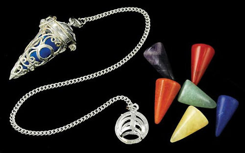 TRIPLE-MOON-CAGE-PENDULUM-WITH-7-STONES
