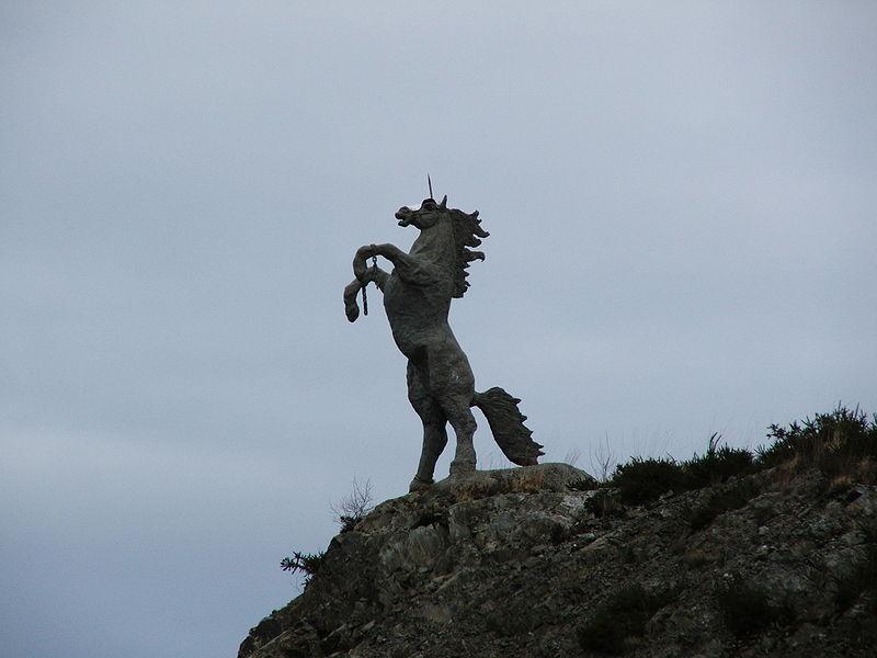 Unicorn_n22_kerry