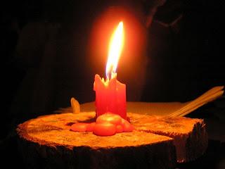 candela[2]