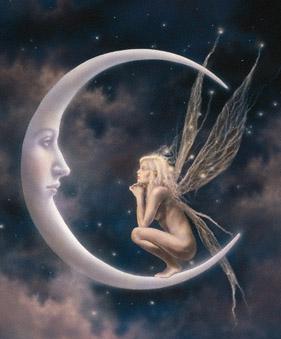fairy-moon_jpeg