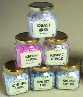 incenso-a-grani-rosa-tp_1873382515089518446f